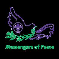Messengers of Peace Logo