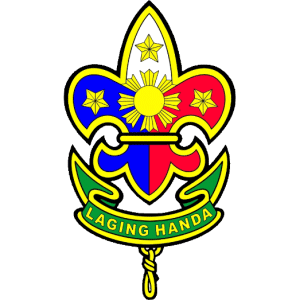 boy scouts of the philippines logo bsp boy scout logos clip art Cub Scout Symbol Clip Art