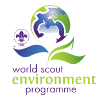 wsep_logo-200x200